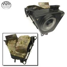 Luftfilterkasten Honda XL125S