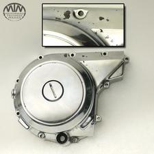 Motordeckel links Suzuki VS800 Intruder (VS52B)