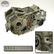 Motorgehäuse Suzuki VS800 Intruder (VS52B)