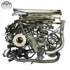 Schrauben & Muttern Motor Suzuki VS800 Intruder (VS52B)