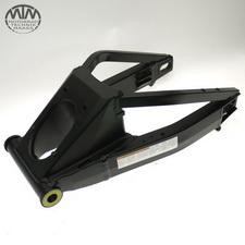 Schwinge Suzuki GSX1300RA ABS (WVCK)