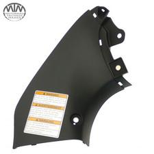 Verkleidung links innen Suzuki GSX1300RA ABS (WVCK)