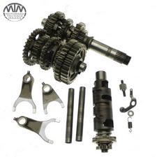 Getriebe Suzuki VS800 Intruder (VS52B)