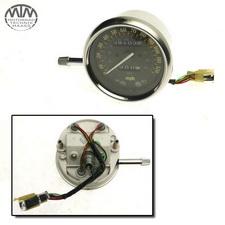 Meilentacho, Tachometer Kawasaki VN800 (VN800A)