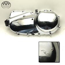 Motordeckel rechts Kawasaki VN800 (VN800A)