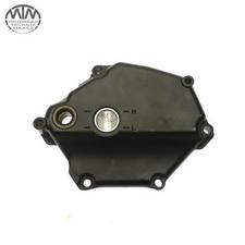 Motordeckel links Kawasaki VN800 (VN800A)
