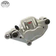 Bremssattel vorne links Yamaha XVS1100 Drag Star Classic (VP)