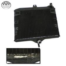Kühler Yamaha VMX-12 VMAX