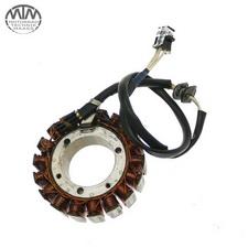 Lichtmaschine Stator Yamaha VMX-12 VMAX