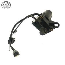 Stellmotor Auslasssteuerung Yamaha VMX-12 VMAX