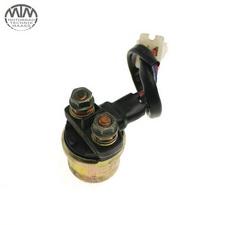 Magnetschalter Yamaha VMX-12 VMAX
