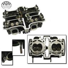 Zylinderkopf vorne Yamaha VMX-12 VMAX