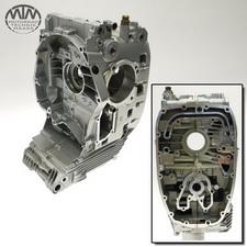 Motorgehäuse BMW R850R (259)