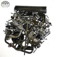Schrauben & Muttern Motor BMW R850R (259)