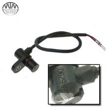 Sensor Kurbelwelle Harley Davidson FLHTPI 1450 E-Glide Police