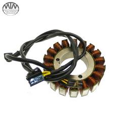Lichtmaschine Stator Triumph America 865 EFI