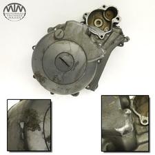 Motordeckel links Yamaha XT600K (3TB)
