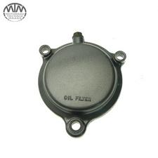 Deckel Ölfilter Yamaha SZR660 (4SU)