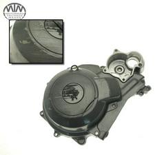 Motordeckel links Yamaha SZR660 (4SU)