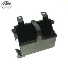 Batterie Halterung Yamaha XVZ1300A