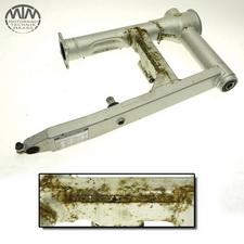 Schwinge Yamaha XVZ1300A