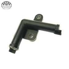 Bremsverteiler Yamaha XVZ1300A