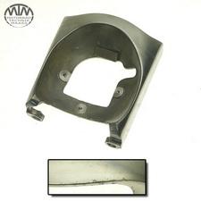 Halter Scheinwerfer Yamaha XVZ1300A