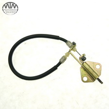 Schließmechanismus Sitzbank Yamaha XVZ1300A