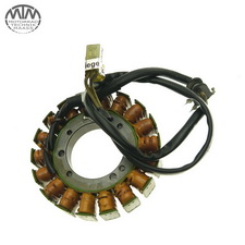Lichtmaschine Stator Yamaha XVZ1300A