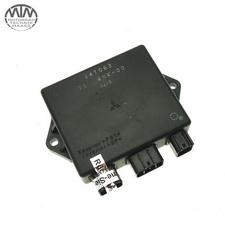 CDI Einheit Yamaha XVZ1300A
