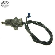 Schalter Seitenständer Yamaha XVZ1300A