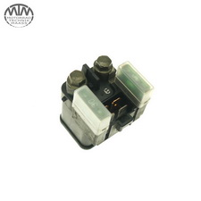 Magnetschalter Yamaha XVZ1300A