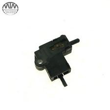 Schalter Kupplung Yamaha XVZ1300A