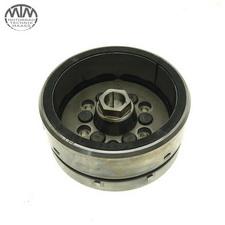Lichtmaschine Rotor Yamaha XVZ1300A