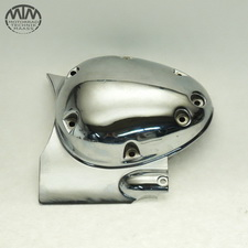 Motordeckel links Yamaha XVZ1300A