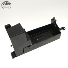 Batterie Halterung Kawasaki ZX-12R Ninja (ZXT20AA)
