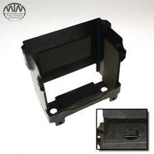 Batterie Halterung Suzuki VL1500 LC Intruder
