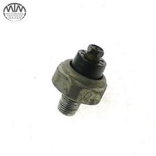 Öldruckschalter Suzuki VL1500 LC Intruder