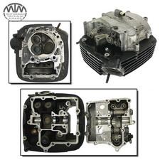 Zylinderkopf vorne Suzuki VL1500 LC Intruder
