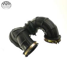 Ansaugtrichter Honda VT1100C2 Shadow (SC43)