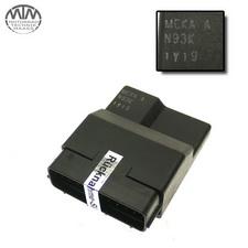CDI Einheit Honda VT1100C2 Shadow (SC43)