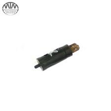 Schalter Kupplung Honda VT1100C2 Shadow (SC43)