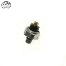 Öldruckschalter Honda VT1100C2 Shadow (SC43)