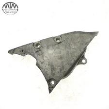 Motordeckel links Honda VT1100C2 Shadow (SC43)