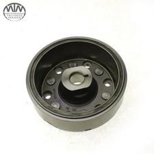 Lichtmaschine Rotor Honda VT1100C2 Shadow (SC43)