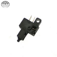 Schalter Kupplung Suzuki GSF1200S Bandit (WVA9)