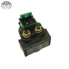 Magnetschalter Honda XRV750 Africa Twin (RD04)