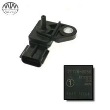 Sensor Luft/Luftdruck Kawasaki VN1500N FI Classic (VNT50)