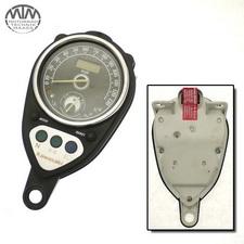 Meilentacho, Tachometer Kawasaki VN1500N FI Classic (VNT50)