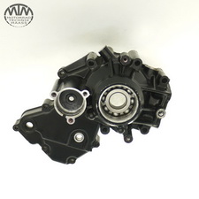 Motordeckel links Kawasaki VN1500N FI Classic (VNT50)